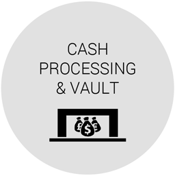acash-processing